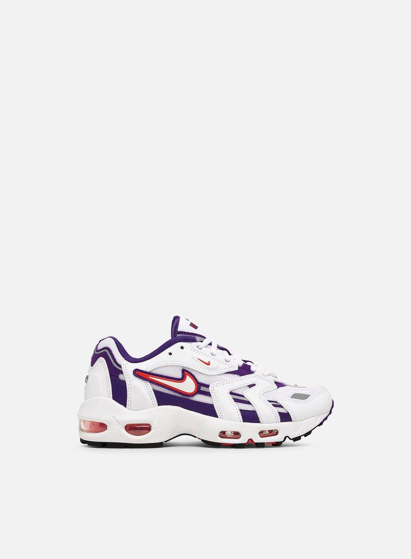 Nike WMNS Air Max 96 II