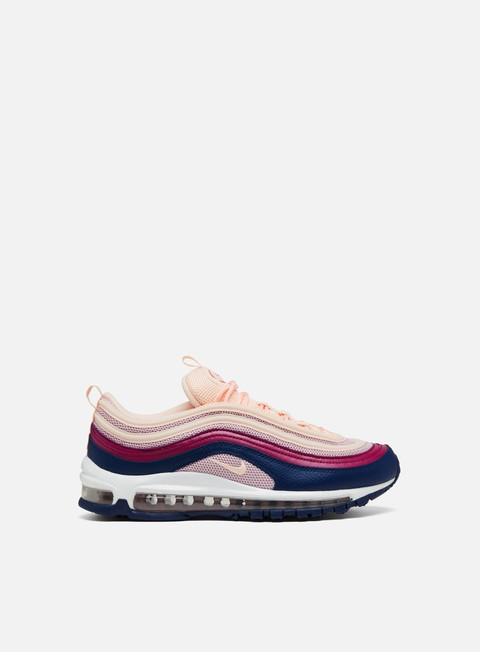 Outlet e Saldi Sneakers Basse Nike WMNS Air Max 97