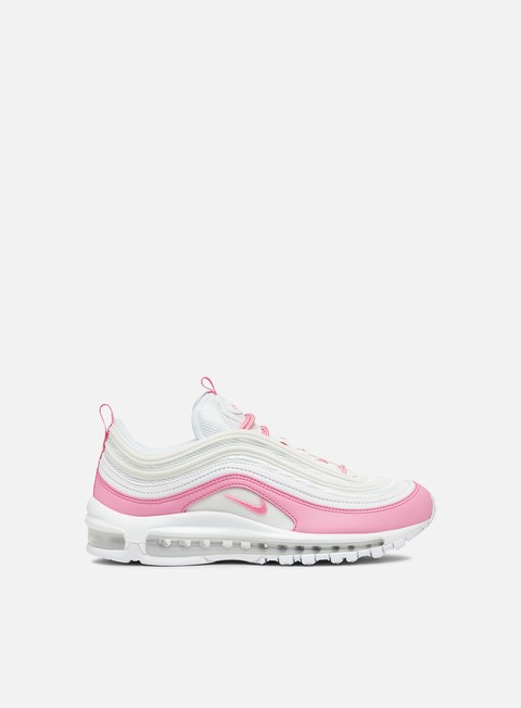 Outlet e Saldi Sneakers da Running Nike WMNS Air Max 97 Essential