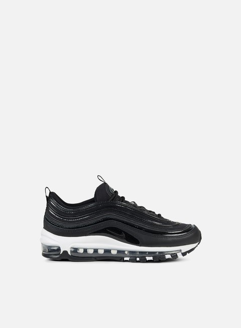 sneakers nike wmns air max 97 prm black black anthracite