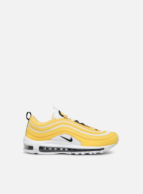 Sneakers Lifestyle Nike WMNS Air Max 97
