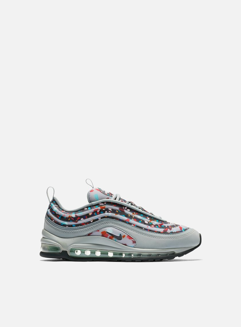 cbbfe559ec87 NIKE WMNS Air Max 97 Ultra 17 PRM € 113 Low Sneakers