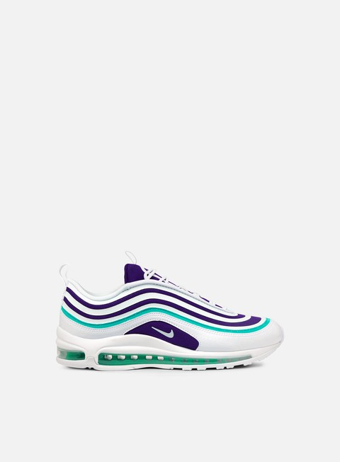 sneakers nike wmns air max 97 ultra 17 se white white court purple