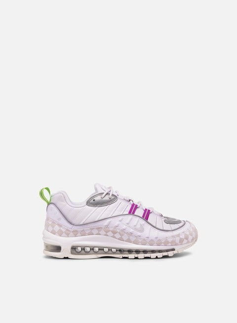 Lifestyle Sneakers Nike WMNS Air Max 98