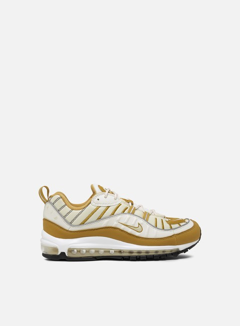 Outlet e Saldi Sneakers Basse Nike WMNS Air Max 98