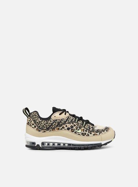 Outlet e Saldi Sneakers Basse Nike WMNS Air Max 98 PRM