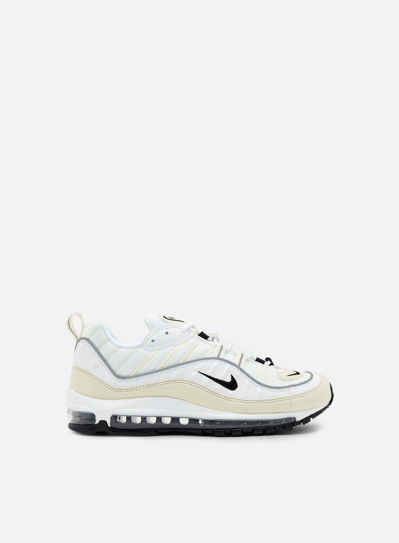 NIKE Air Max 98 € 179 Sneakers Basse | Graffitishop