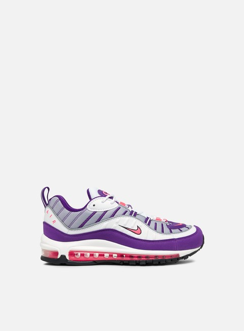 Running Sneakers Nike WMNS Air Max 98