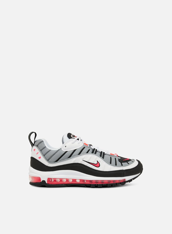 c4f06bbaff NIKE WMNS Air Max 98 € 179 Low Sneakers | Graffitishop
