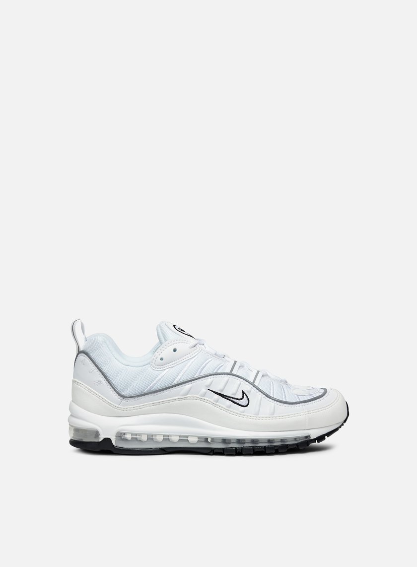 big sale 58d4a 63c18 Nike WMNS Air Max 98