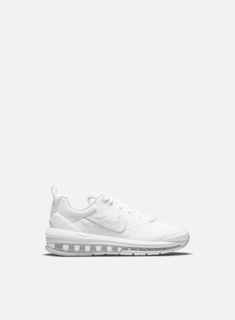 Sneakers basse Nike WMNS Air Max Genome