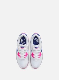 Nike WMNS Air Max III