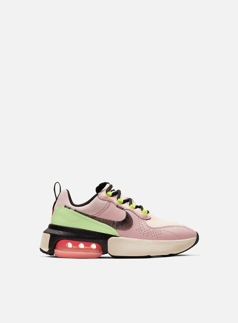 Low Sneakers Nike WMNS Air Max Verona QS