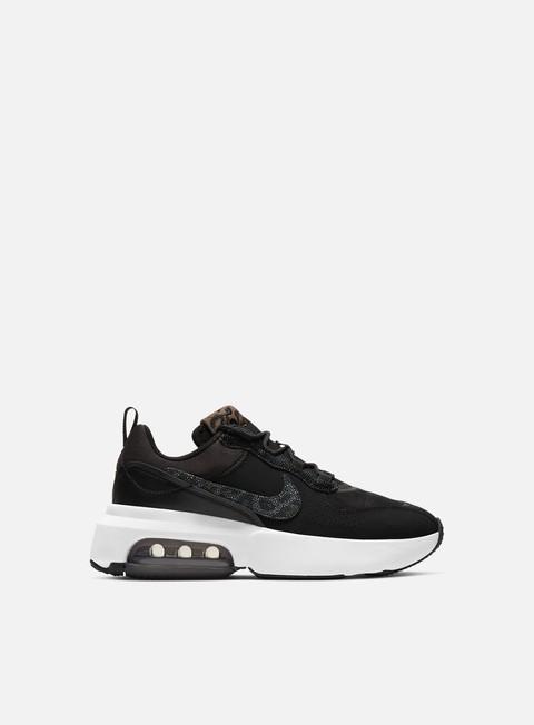 Nike WMNS Air Max Verona SE