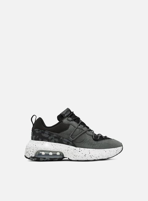 Sneakers Basse Nike WMNS Air Max Viva