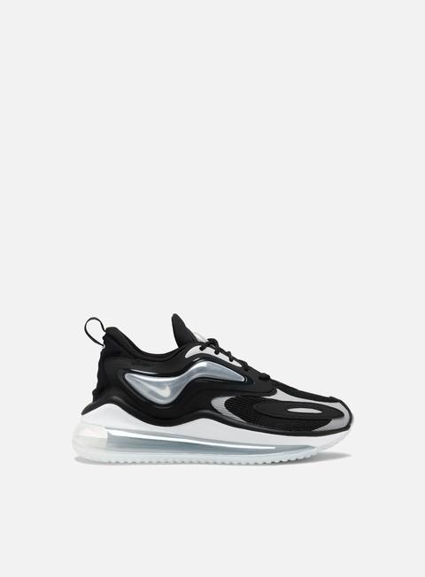 Sneakers Basse Nike WMNS Air Max Zephyr