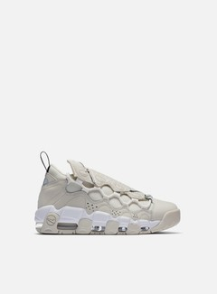 Nike Air More Money | Consegna in 1 giorno su Graffitishop