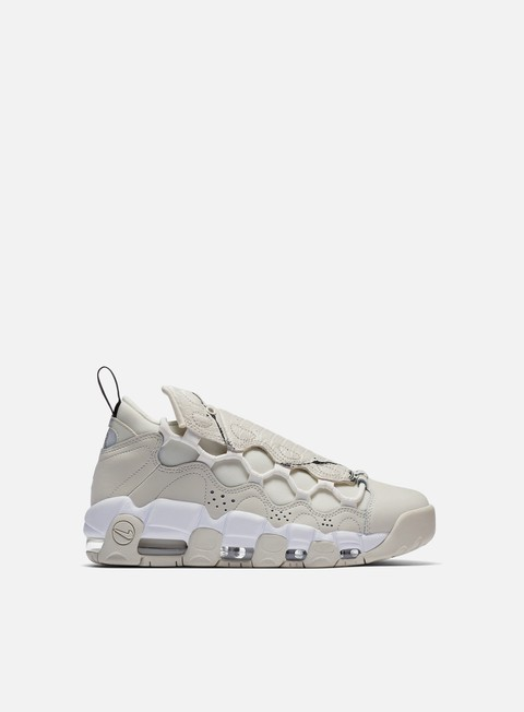 sneakers nike wmns air more money phantom phantom summit white
