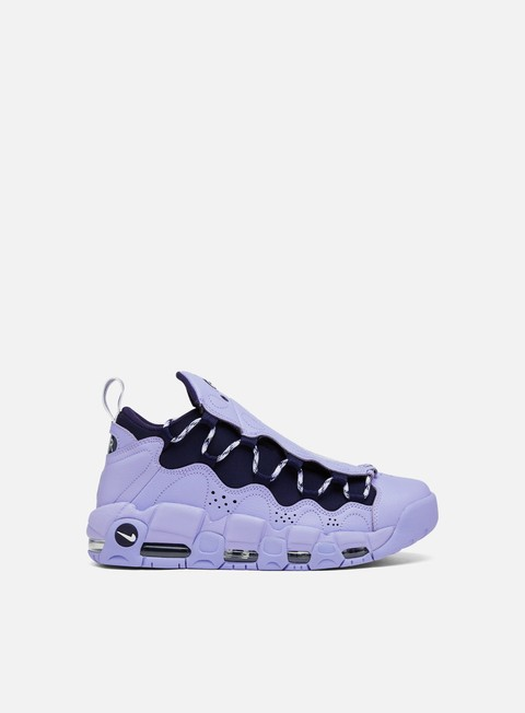 Sneakers Basse Nike WMNS Air More Money