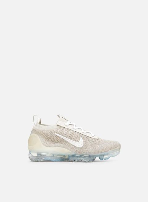 Sneakers basse Nike WMNS Air Vapormax 2021 FK