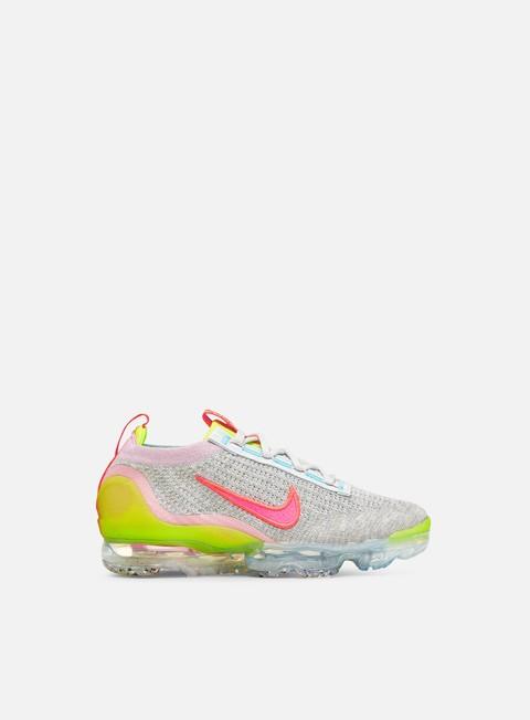 Nike WMNS Air Vapormax 2021 FK