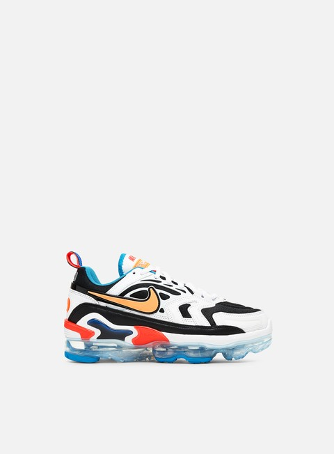 Sneakers Basse Nike WMNS Air Vapormax EVO