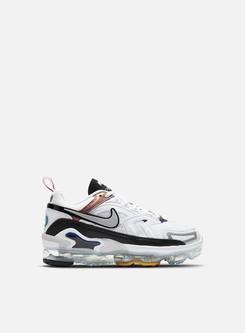Nike WMNS Air Vapormax EVO