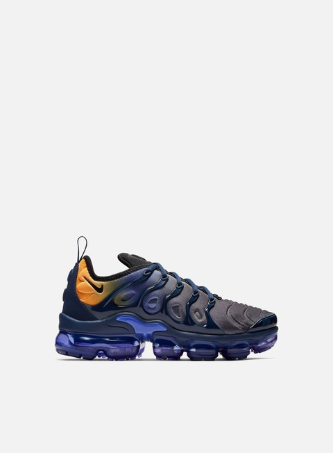Outlet e Saldi Sneakers Basse Nike WMNS Air Vapormax Plus