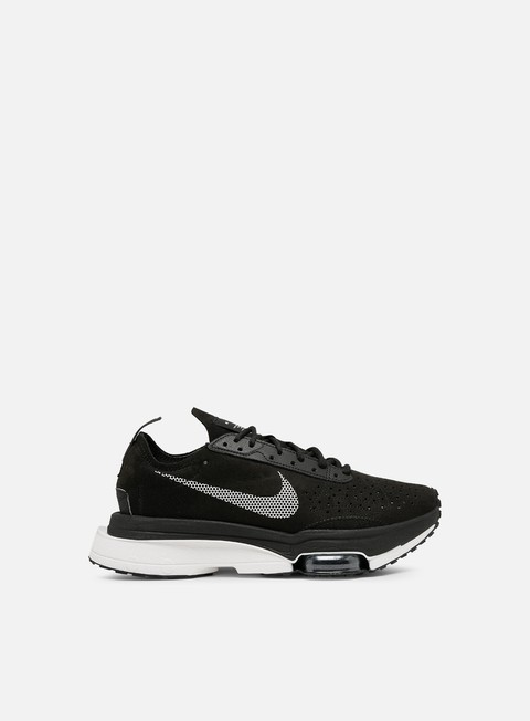 Sneakers Basse Nike WMNS Air Zoom-Type