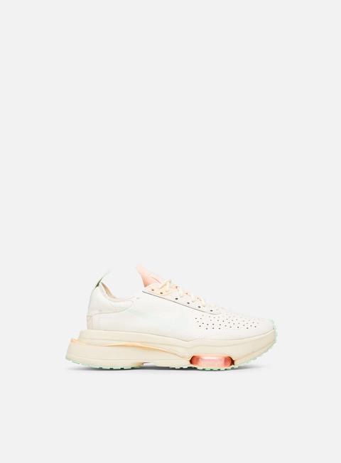 Sneakers Basse Nike WMNS Air Zoom-Type