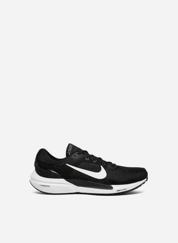 Nike WMNS Air Zoom Vomero 15