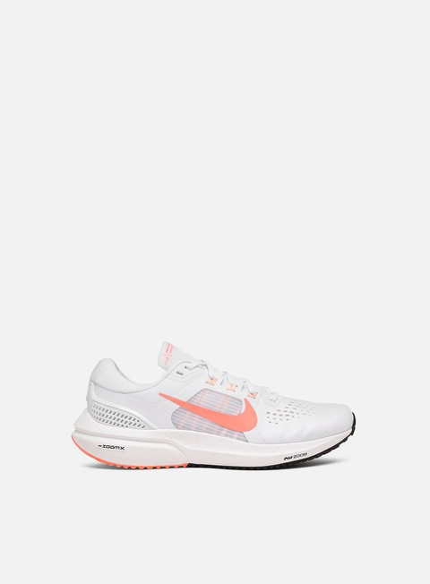 Nike WMNS Air Zoom Vomero 15