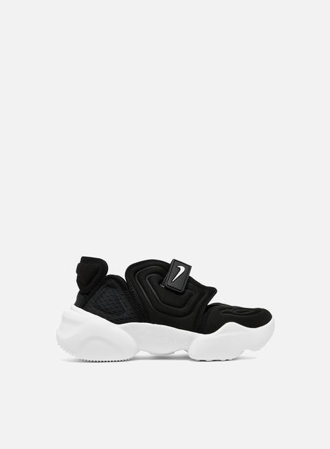 Outlet e Saldi Sneakers Basse Nike WMNS Aqua Rift