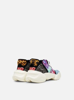 Nike WMNS Aqua Rift