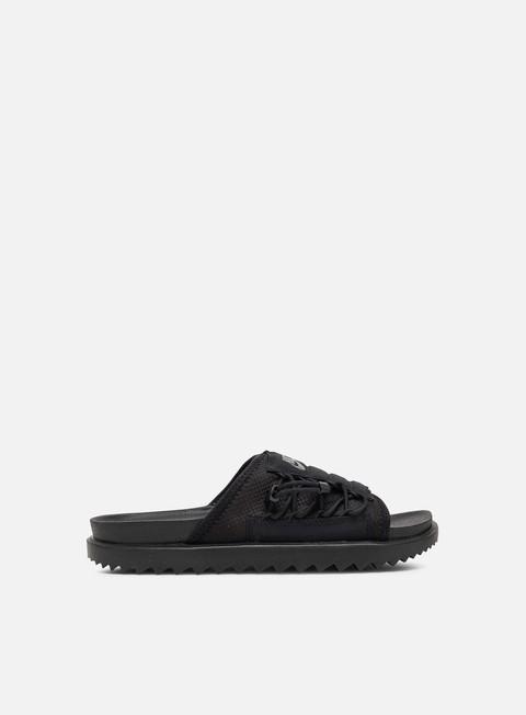 Ciabatte Nike WMNS Asuna Slide