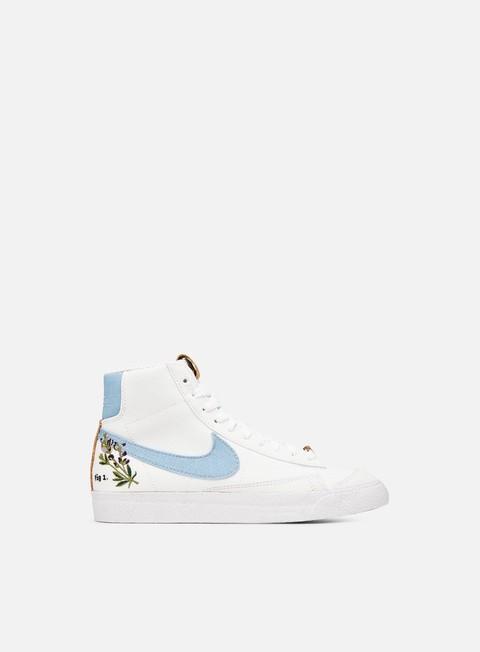 Sneakers alte Nike WMNS Blazer Mid 77 SE