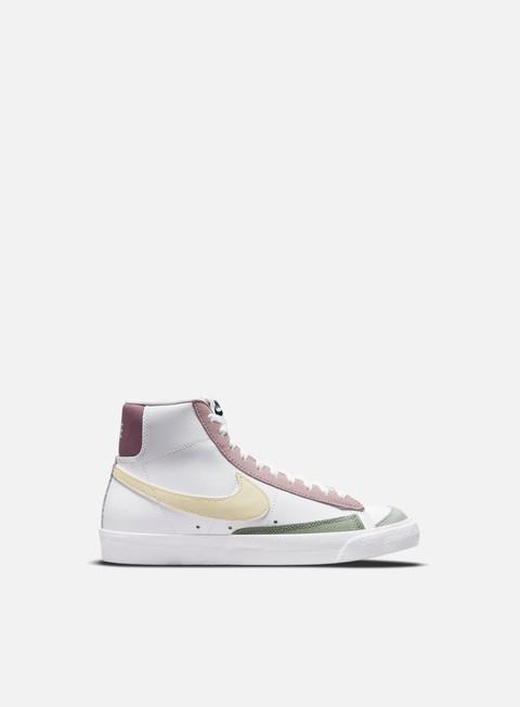 Sneakers alte Nike WMNS Blazer Mid 77