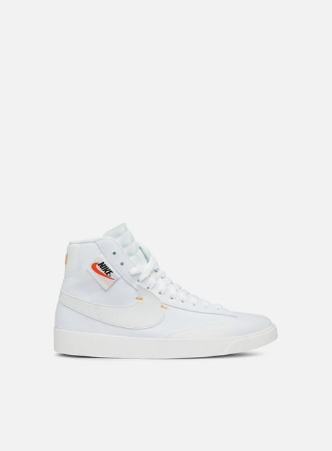 Nike WMNS Blazer Mid Rebel