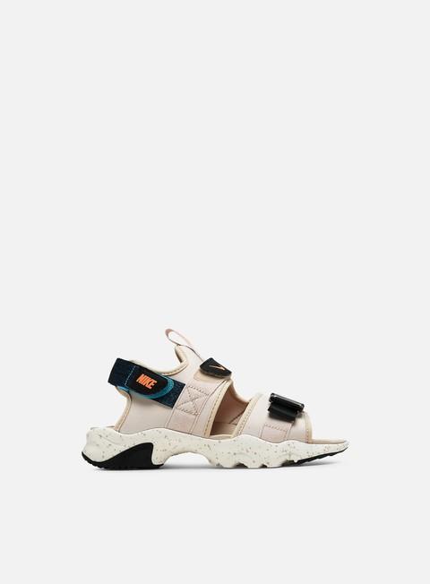 Sandali Nike WMNS Canyon Sandal