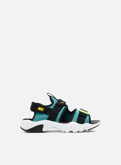 Ciabatte Nike WMNS Canyon Sandal