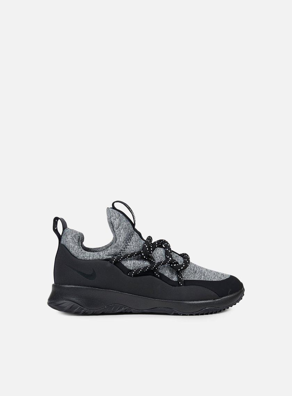 25b35164f7ec NIKE WMNS City Loop € 55 Low Sneakers