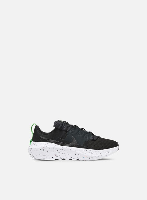 Sneakers basse Nike WMNS Crater Impact