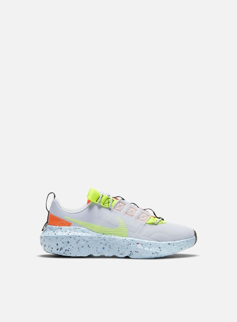 Low Sneakers Nike WMNS Crater Impact