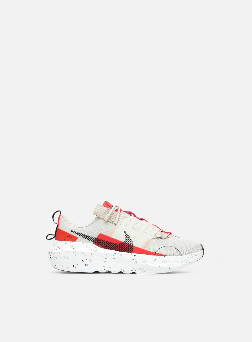 Nike WMNS Crater Impact