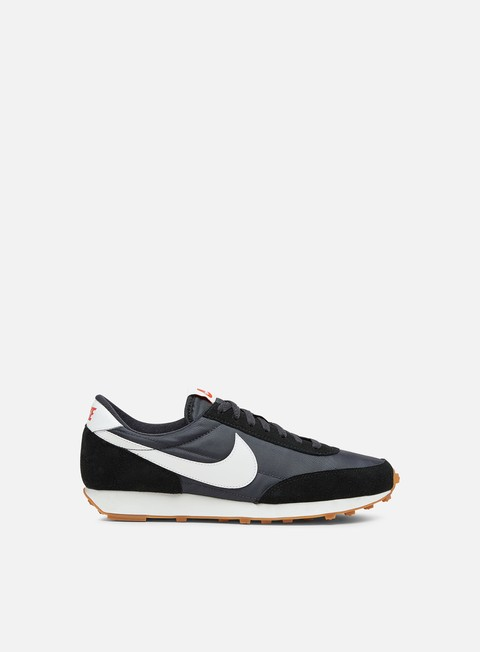 Low Sneakers Nike WMNS Daybreak