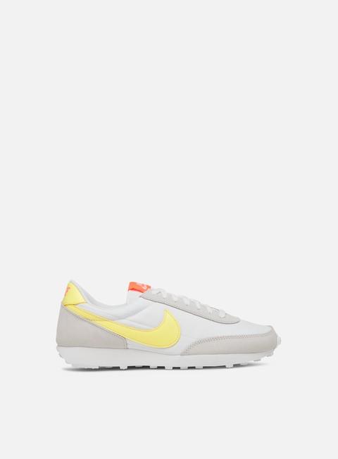 Outlet e Saldi Sneakers Basse Nike WMNS Daybreak