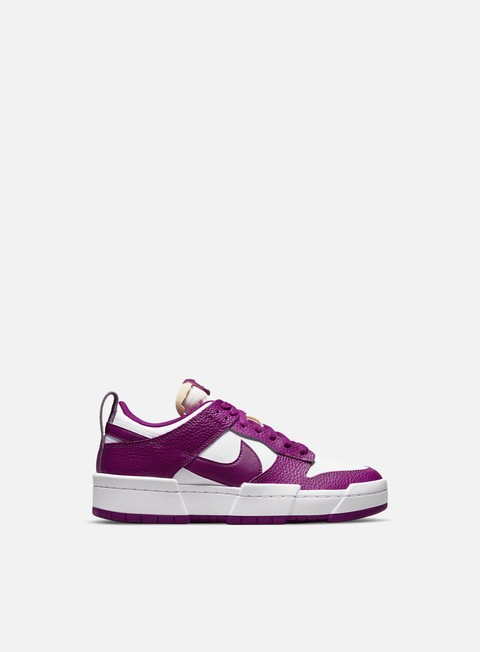 Low sneakers Nike WMNS Dunk Disrupt