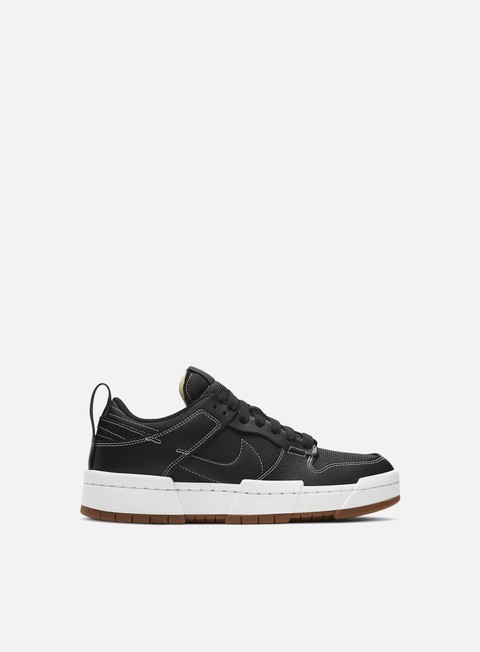 Nike WMNS Dunk Low Disrupt