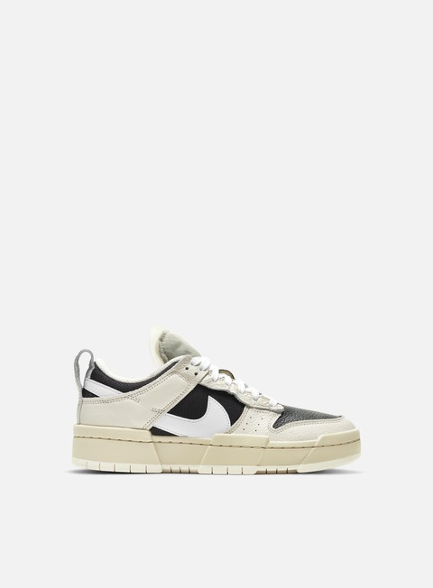Sneakers Basse Nike WMNS Dunk Low Disrupt