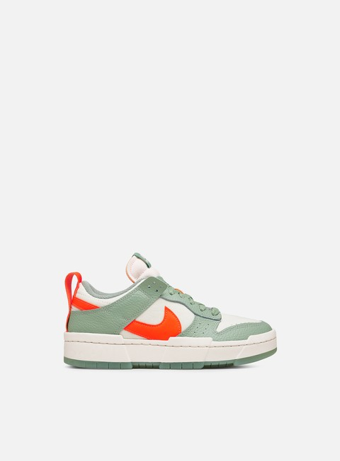 Basket Sneakers Nike WMNS Dunk Low Disrupt
